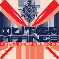 Dutch-Marines-Rowing-Challenge2